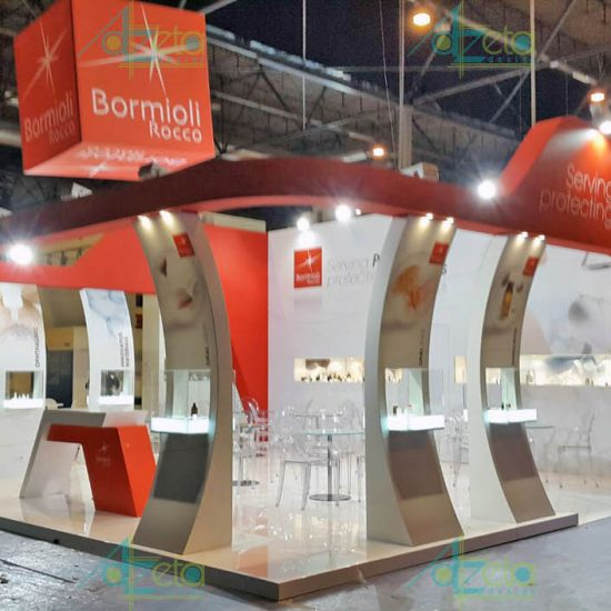 COPERTINA-Bormioli ROCCO-CPHI-MADRID